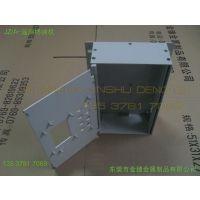 铝型材(遥测终端机)机箱