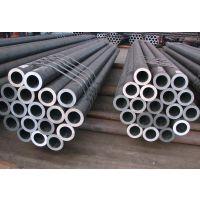 广水市地质钢管、DZ40地质专用无缝管现货哪里有