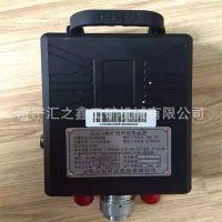 GJC4低浓度甲烷传感器汇之鑫防爆GJC4低浓度甲烷传感器