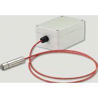 Omega欧米茄原装 HX15-D HX15-W 相对温湿度变送器
