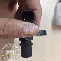 卡特传感器238-0120 C6.4发动机正时传感器2380120感应器挖掘机配件