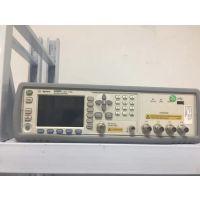 安捷伦E4980A精密LCR表深圳销售、可供短租Agilent E4980A