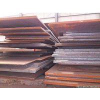 NM360耐磨钢板批发零售