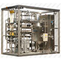 化工超纯水设备 超纯水制取设备 超纯水系统
