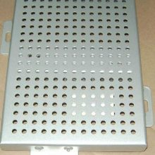 天津优质的不锈钢304型冲孔板多少钱一平