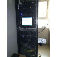 景区IP网络广播系统设计方案