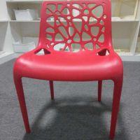 塑胶椅子模具 台州泉博模具厂注塑椅子加工 日用品开发