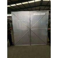 江苏金属冲孔板 无锡金属圆孔板 泰州盐城冲孔板 板厚1.2mm厂家现货出也可根据客户要求定做