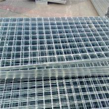 预制盖板 复合水沟盖板 钢塑格栅