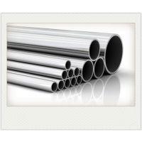 石家庄不锈钢圆管规格,316管现货,直缝焊管