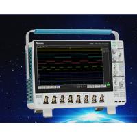 泰克混合信号示波器MSO56