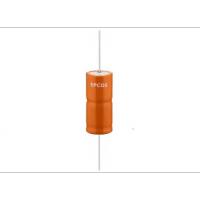 tdk 100uf63v带引线铝电解电容B41691A8107Q9