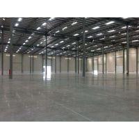 平度优质混凝土收光增效剂、混凝土地坪抛光渗透型密封固化剂推荐