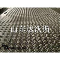 工程施工_路基垫板_防滑设备铺路垫