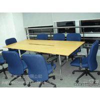上海杨浦区安装家具 安装办公家具 组装屏风工位 密集架