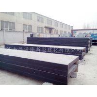 郑州钢骨架轻型屋面板铁路专用