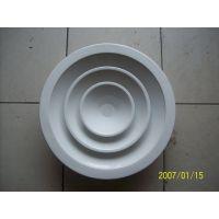 螺旋风管法兰件定制,加工,安装找苏州振东机电