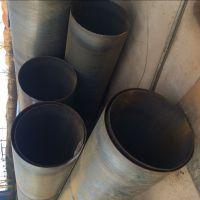 钢板折弯打孔加工 材质Q235-345B 厂址云南省昆明市经开区王家营