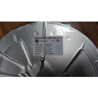 供应西安亚成微线性LED恒流驱动IC RM9002E