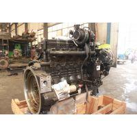 康明斯发动机 L9中冷器水管C4934724,徐工220旋挖