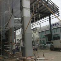 供应雷克萨斯4S店展厅2.0木纹铝单板厂家