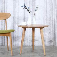 海德利 古典中式 实木餐桌椅组合家具铁艺家用餐厅饭桌餐饮桌椅金属桌子