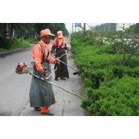 农用松土割草机 单人操作割草机价格