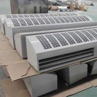 5至15米们宽专用风幕机远华风幕机厂家批发