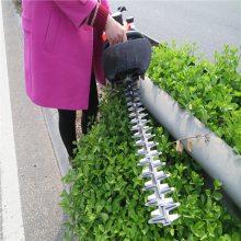 农用强劲绿篱机 润众 非常轻便绿篱机