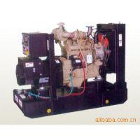 西安柴油发电机组 西安康明斯发电机组  西安玉柴发电机组租赁