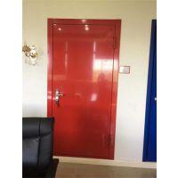 工业厂房专用门 钢质隔声门 钢质保温隔声门定制GSM-1823