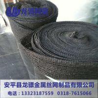 抗老化遮阳网 防尘网实体厂家 工程盖土网