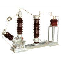 保定荣科RK-JXB变压器中性点间隙接地保护装置