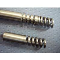 供应弹簧螺纹加工设备—旋风铣(军工技术)