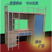 北京厂家直销adt品牌卧室家具公寓床 安全环保零污染 质量保证