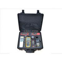 德哥GET-2010B机电类检测工具箱