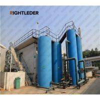 甲醛废水处理设备