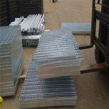 铝合金盖板 房檐盖板模具 格栅板厂家