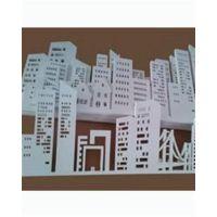 泉州PVC字|弘永广告-专业制造(图)|PVC字制作