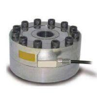 PCM传感器BD-TC8-750KN法兰式拉压传感器