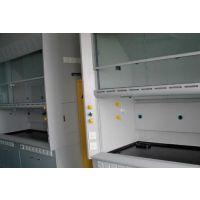 宜兴鑫海宇实验装备、南京净气型通风柜、净气型通风柜报价