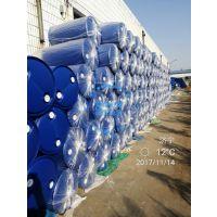 朔州200升容积塑料桶批发危塑桶性价比化工桶