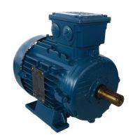 WEG M系列高压三相异步电机