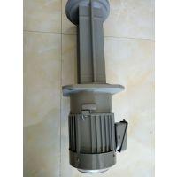 日本TERAL水泵 LPS404C-3.0 220V 管道泵