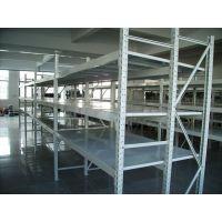 厦门有批发铁床木床货架上门安装的便宜就找吉纳邦铁床加工厂 厂家批发铁床木床货架 厂家直供 施总