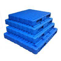 供应潍坊TJ-KB2000LSP塑料托盘卡盘吹塑机生产线品牌 托盘吹塑机价格