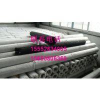 http://himg.china.cn/1/4_864_237542_392_220.jpg