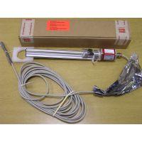 HYDAC贺德克压力传感器:HDA4445-A-400-000 德国原装进口现货