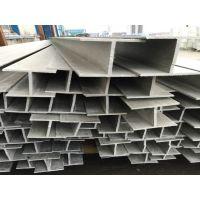 高质量  灰色  玻璃钢  矩形条  檩条  玻璃钢条 160*55*5