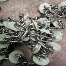 图们市 六九重工 螺旋式上料机 螺旋传送机动图 螺杆式上料机